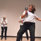 DreamWrights StAGEs Theatre Arts Program For Older Adults