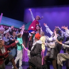 BWW Review: PIPPI LONGSTOCKING AT THE SEVEN SEAS at Intiman