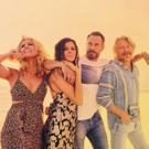 Jason Bonham's Led Zeppelin Evening and Little Big Town Coming To Innsbrook After Hours