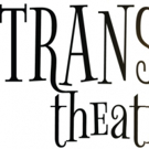 Transgressive Theatre-Opera Announces its 2017/2018 Season Photo