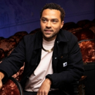 Breaking: GREY'S ANATOMY Star Jesse Williams Will Make Broadway Debut in TAKE ME OUT Photo
