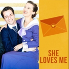 BWW Review: SHE LOVES ME at Artistry