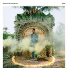 Baloji Shares Afro-Electro SPOTLIGHT & MIROIR Photo