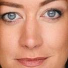 Portfolio Masterclasses To Return with Julie Atherton, Cassidy Janson, Oliver Savile, Photo