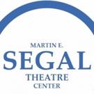 The Segal Center Announces Spring Season Photo