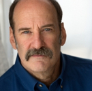 Dan Sharkey Joins The Cast Of Off-Broadway's PERFECT CRIME Photo