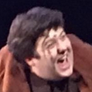 BWW Review: THE HUNCHBACK OF NOTRE DAME at Mind's Eye Theatre Company