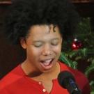 Photo Flash:  6th Annual CHRISTMAS SINGALONG at Broadway Presbyterian Church