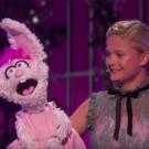 VIDEO: Watch AMERICA'S GOT TALENT Season 12 Winner Darci Lynne's Rendition of 'Show Off' from THE DROWSY CHAPERONE