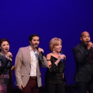 Photo Coverage: The Schimmel Center Presents SALON SONGBOOK