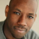 Maurice Jones Steps Into Title Role of HAMLET At Chicago Shakespeare Theater Photo