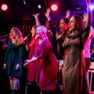 THE HANDMAID'S MUSICAL Returns To Green Room 42