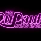 VH1's Emmy Award Winning RUPAUL'S DRAG RACE Reveals Cast for Historic 10th Season