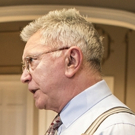 BWW Review: THE BEST MAN, Playhouse Theatre