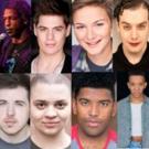 Trans Voices Cabaret CHI Announces Venue Change, PRIDE Show Cast Photo