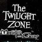 The Twilight Zon Monster Mini Golf at Bally's Las Vegas Now Open