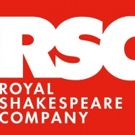 RSC Will Present AS YOU LIKE IT, THE TAMING OF THE SHREW, and MEASURE FOR MEASURE as  Photo
