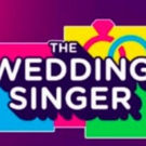 Theatre Tulsa's 96th Season Continues With THE WEDDING SINGER Photo