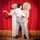 Variety Company TAINTED CABARET Announce U.S. Tour Photo