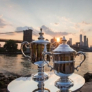 TREASURES OF NEW YORK: US OPEN to Premiere on WLIW