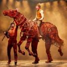 BWW Review: WAR HORSE, Festival Theatre, Edinburgh