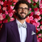 VIDEO: On This Day, February 27- Happy Birthday, Josh Groban!