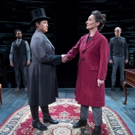 BWW Review: JQA Brings Past to Present at Arena Stage Photo
