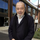 Rose Theatre Kingston to Launch The Peter Hall Emerging Artists Fellowship in Honour of its Founding Artistic Director
