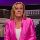 VIDEO: Samantha Bee Talks Conor Lamb's Win, Gun Control March, and More