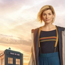 BBC America Announces New DOCTOR WHO to Premiere on October 7th