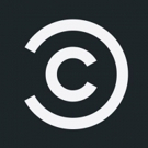 Comedy Central Continues Ratings Tear in July with Double-Digit Adults 18-49 Ratings Growth in Both Total-Day and Primetime
