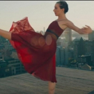 VIDEO: American Ballet Theatre Previews Fall Season Featuring World Premieres by Mich Video