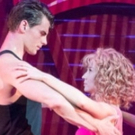 BWW Review: DIRTY DANCING, King's Theatre, Glasgow Photo