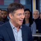 VIDEO: Broadway Vet Harry Connick Jr. & His Wife Help Raise Awareness For Early Cance Video