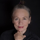 The Town Hall Presents LAURIE ANDERSON : ALL THE THINGS I LOST IN THE FLOOD on 2/15 Photo