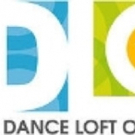 Dance Loft On 14 Taps Stephen Clapp For Leadership Role