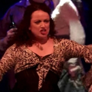VIDEO: Get A First Look At CARMEN at The Met