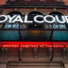 Samuel French Relaunches UK Bookshop at The Royal Court Theatre Photo