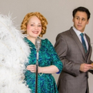 Rosemary Clooney Musical Comes to Meadow Brook Theatre Photo