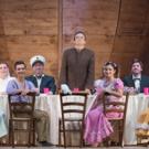 BWW Review: AGGIUNGI UN POSTO A TAVOLA, SENZA BISOGNO DI AGGIUNGERE ALTRO al Teatro Brancaccio