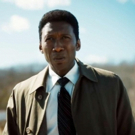 VIDEO: TRUE DETECTIVE Returns on January 13