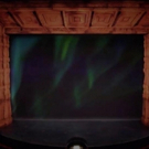 VIDEO: Find The Easter Eggs In FROZEN on Broadway's Set