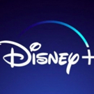 Disney Announces the Name of Its New Streaming Service