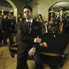 Postmodern Jukebox Comes to The CCA Photo