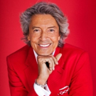 Tommy Tune Returns to Feinstein's at the Nikko Photo
