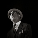 The Reverend Shawn Amos Makes Cafe Carlyle Debut This April Photo