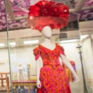 Missouri History Museum Kicks Off Closing Month of Muny Memories Exhibit with a World Record Attempt