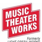 Music Theater Works Announces Chicago Professional Premiere of THE HUNCHBACK OF NOTRE DAME and More