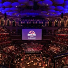 BWW Review: JURASSIC PARK IN CONCERT, Royal Albert Hall