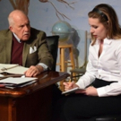 BWW Review: Theatre Artists Studio Presents Joanna Glass's TRYING ~ A Tender Portrait Photo